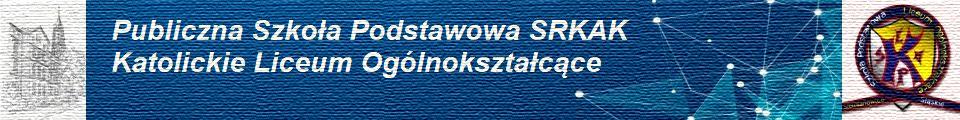 Katolik Siemianowice Śląskie